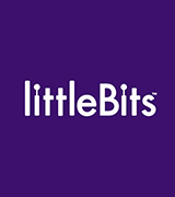 logo-littlebits.png