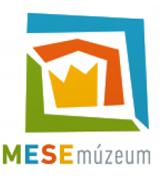 logo-mesemuzeum.png