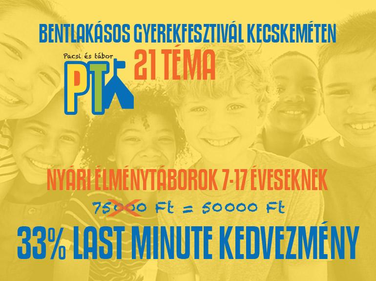kedvezmenyes-banner-uk.jpg