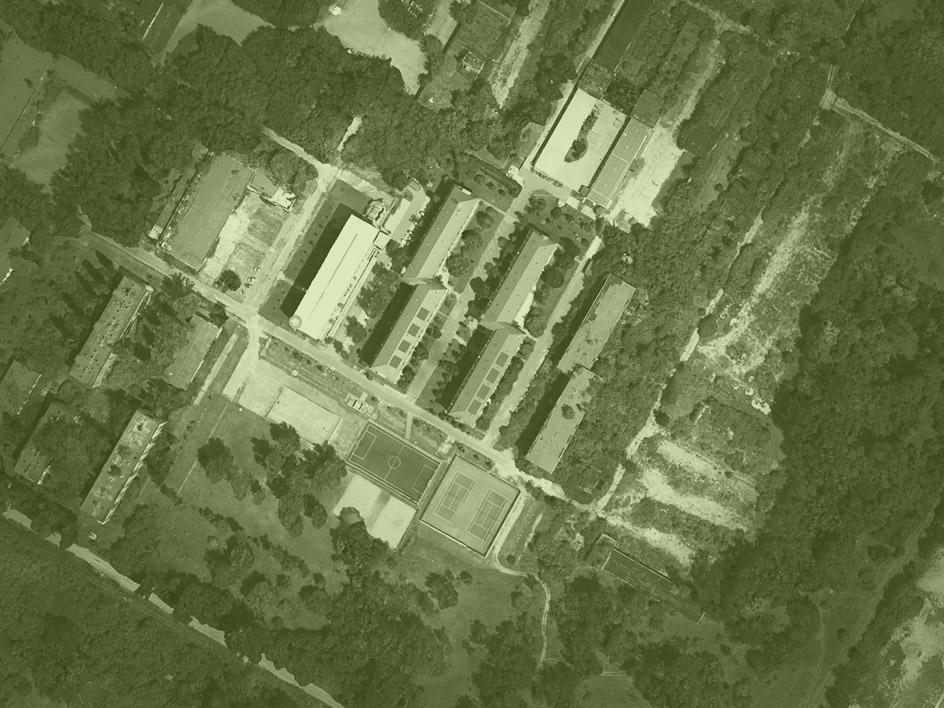 tabori-helyszin018.jpg