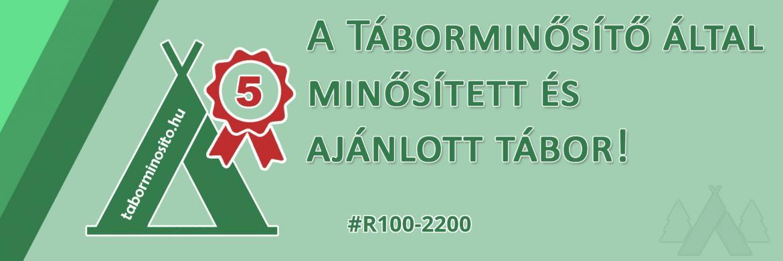 banner-taborminosito.jpg