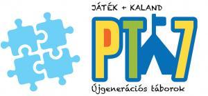 Újgenerációs nyári táborok a PT-vel játékosoknak