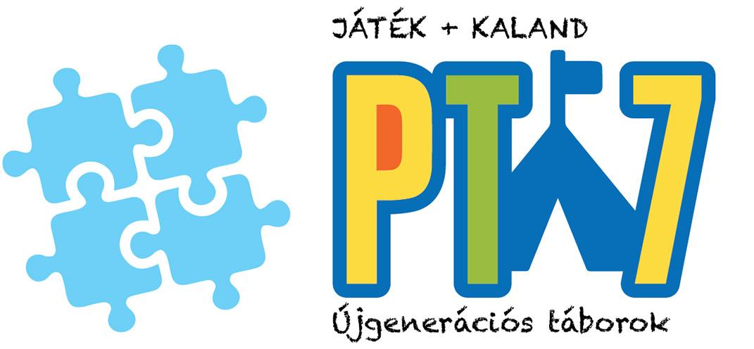 logo-temacsomag-jatekkaland.jpg