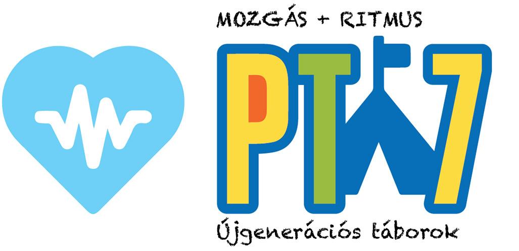 logo-temacsomag-mozgasritmus.jpg