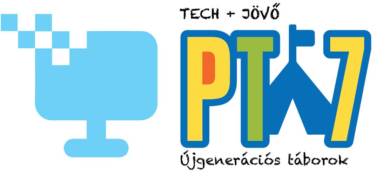 logo-temacsomag-techjovo1.jpg