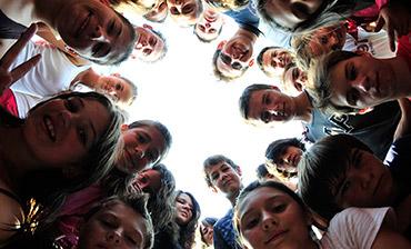 people-team-taborozas-gyerekek-370x224-1.jpg