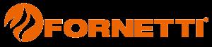 FORNETTI-logó