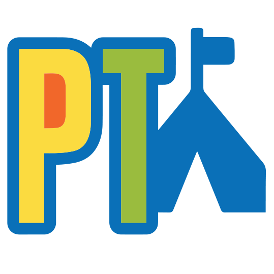logo-PT-2021-web.png